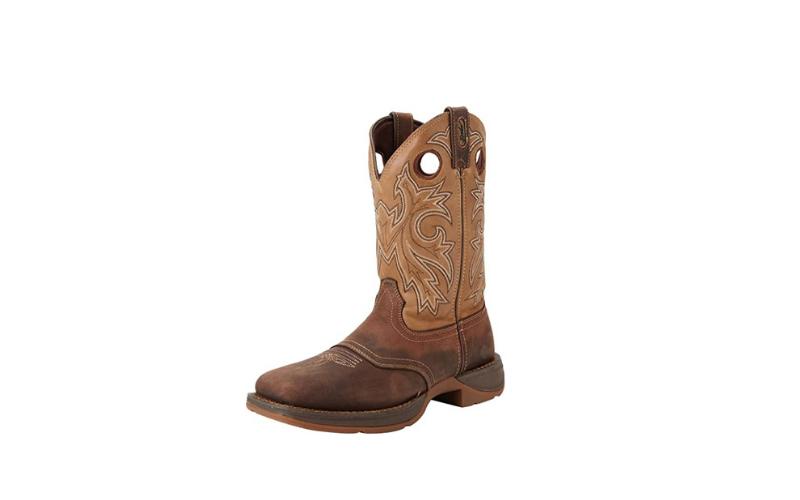 Durango-Men's-Rebel-DB4442-Western-Boot