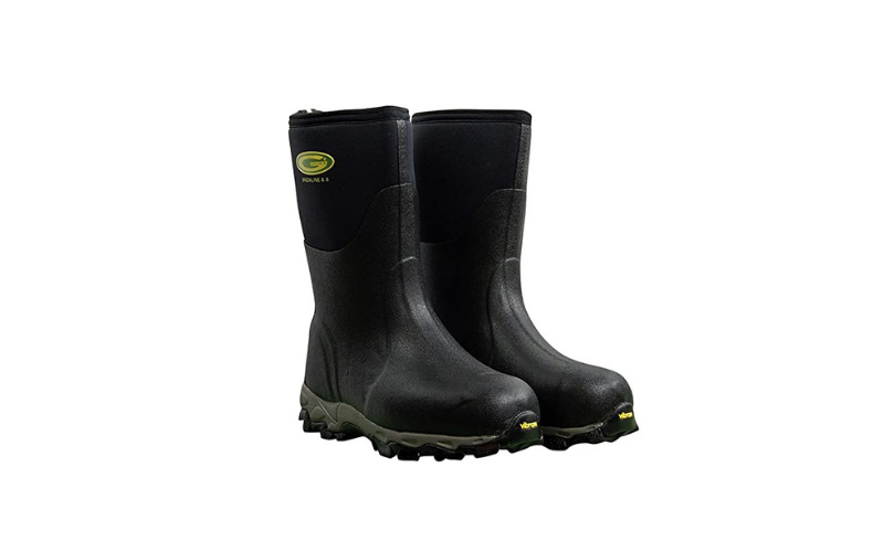 Grubs-Waterproof-Boots
