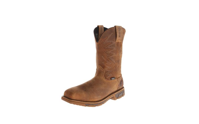 Irish-Setter-Work-Men's-83912-Marshall-11-Waterproof-Work-Boot