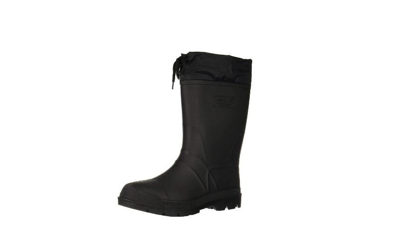 Kamik-Hunter-Boot