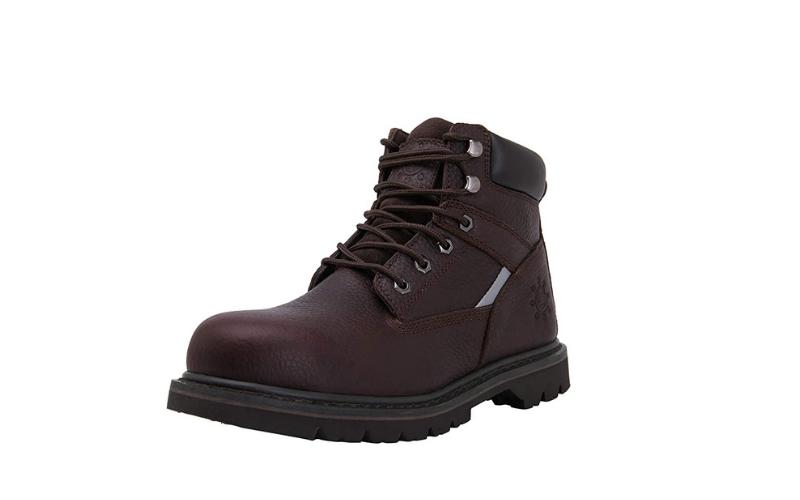 KingShow-Men's-1606ST-Work-Boots