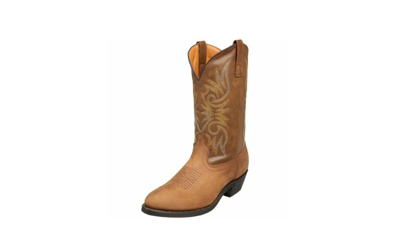Laredo-Men's-12-Inch-Trucker-Boot