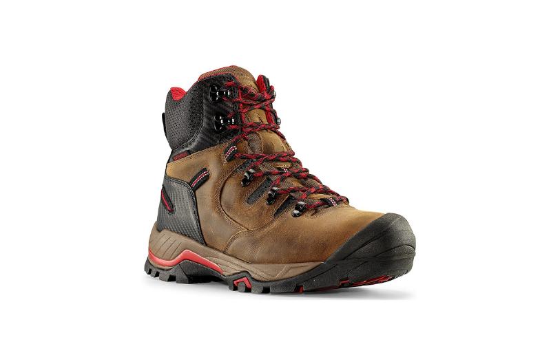 Maelstrom-Zion-Men's-Work-Boots