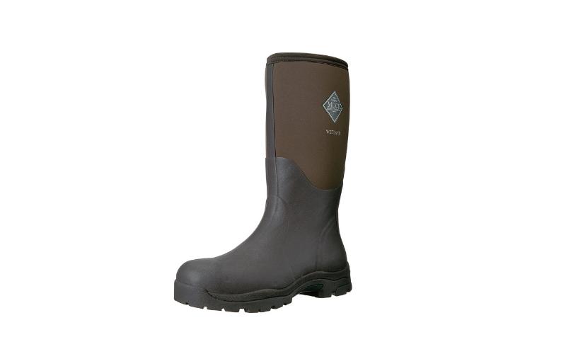 Muck-Wetland-Rubber-Premium-Field-Boots