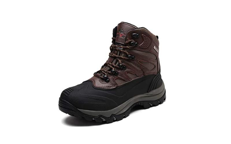 NORTIV-8-Men's-Boots