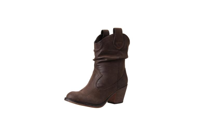 Rocket-Dog-Women's-Sheriff-Saloon-Western-Boots