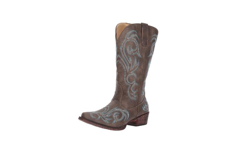 Roper-Women's-Riley-Western-Boots