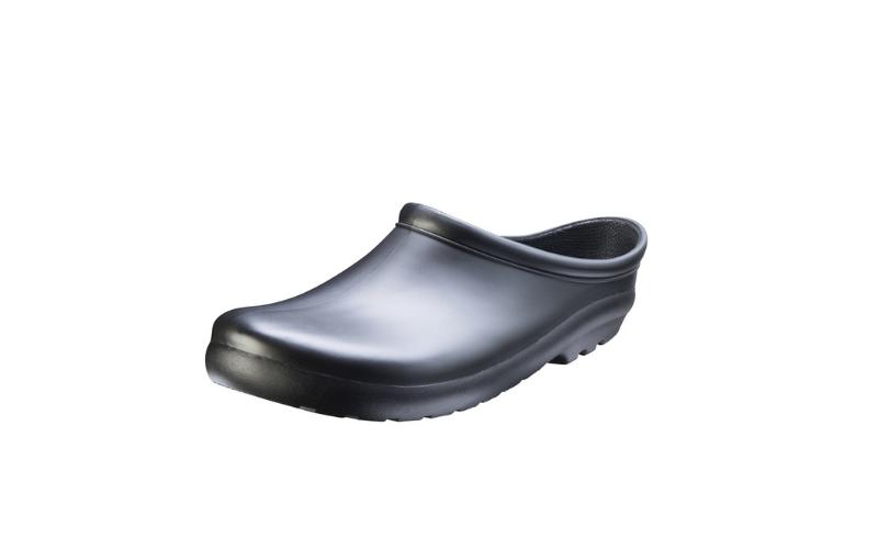 Sloggers-Men's-Waterproof-Garden-Shoes