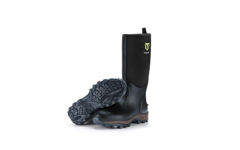TideWe-Rubber-Neoprene-Boots