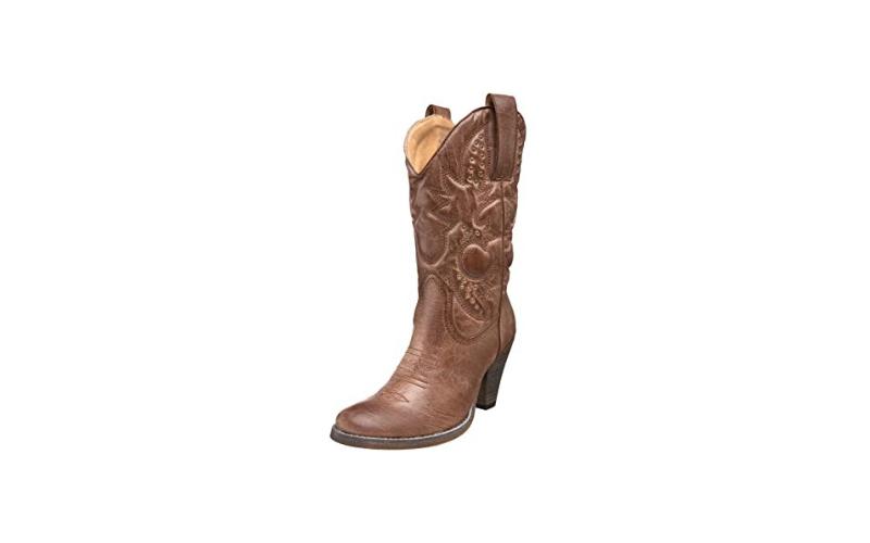 Very-Volatile-Women's-Denver-Boots