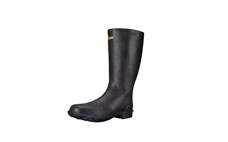 Viking-Footwear-Handyman-Rubber-Waterproof-Boot