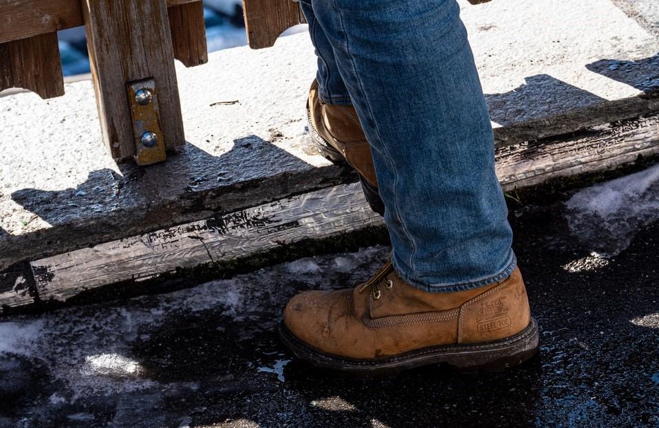 best-cheap-work-boots