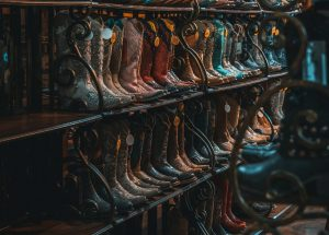 best-cowboy-boots-for-women