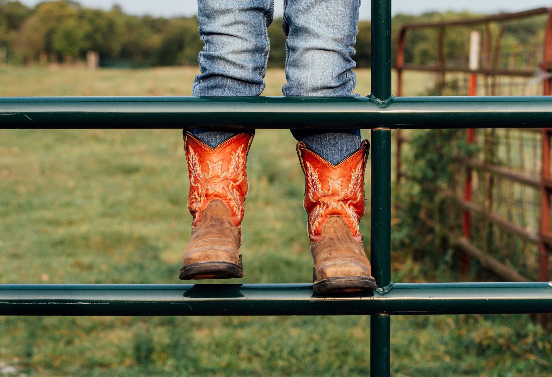 best-cowboy-work-boots