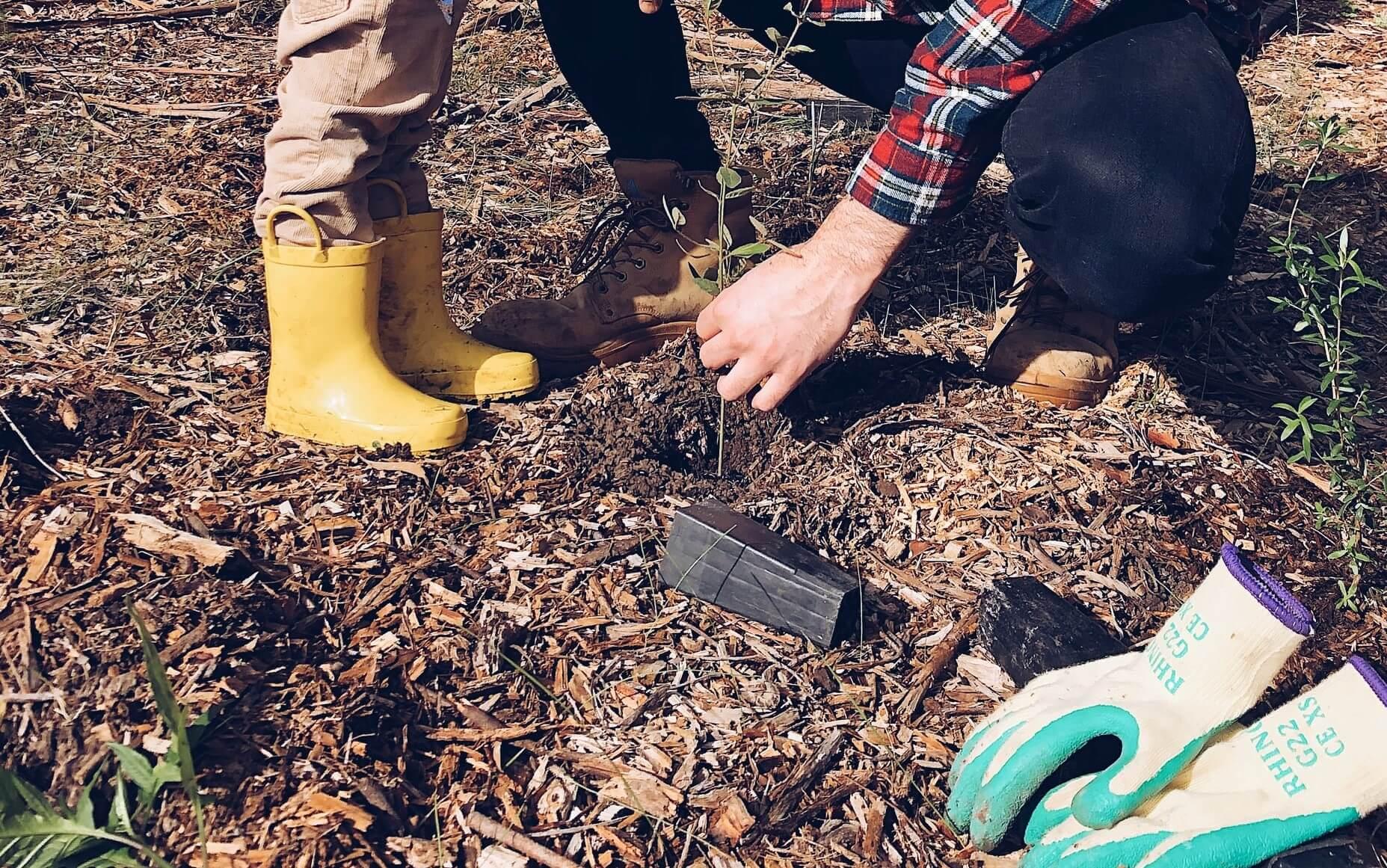 best-garden-boots