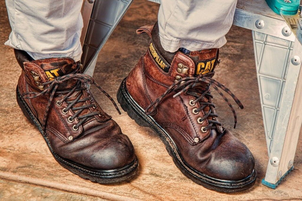 difference-between-composite-toe-and-steel-toe