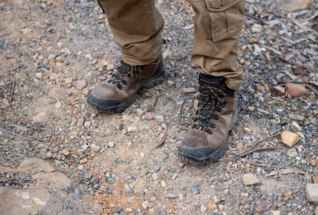 what-is-the-difference-between-composite-toe-and-steel-toe